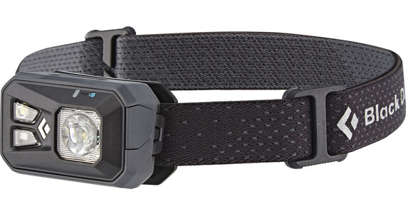 black diamond revolt headlamp manual